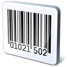 barcode.png
